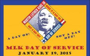 MLK Day 2015 (11x17) FINAL