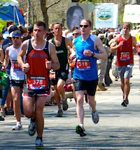 200-marathon-runners