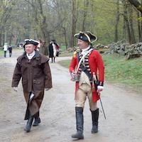 200-patriots-day