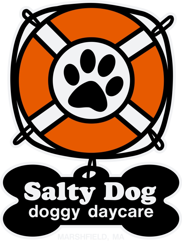 Salty Dog Daycare PreSale