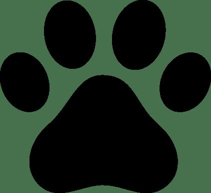 Dog_paw_print_black